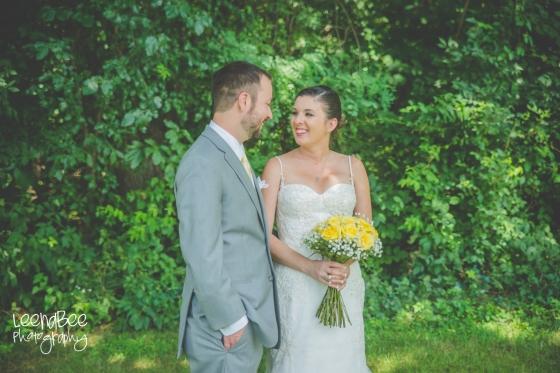 Columbus wedding photography-17