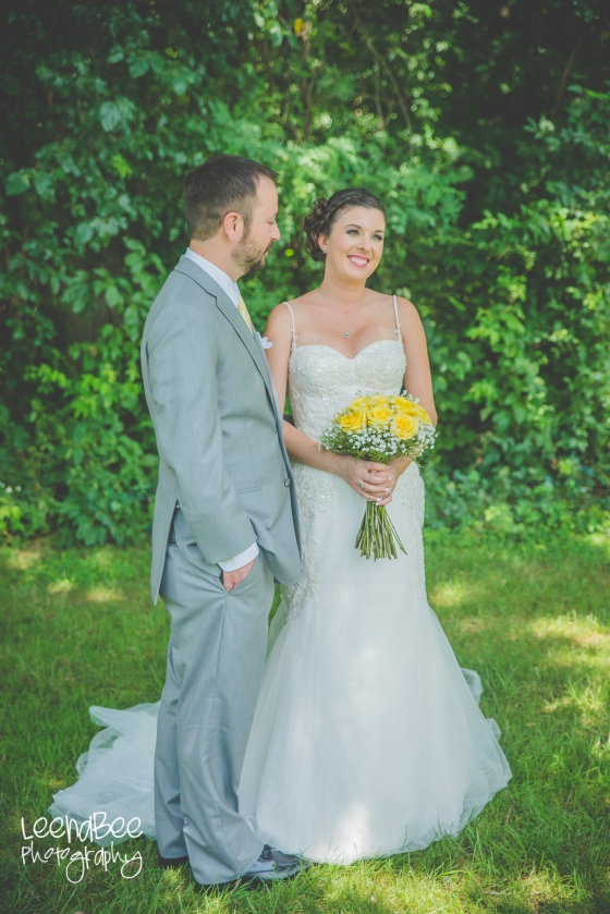 Columbus wedding photography-18