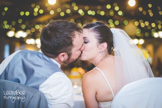 Columbus wedding photography-25
