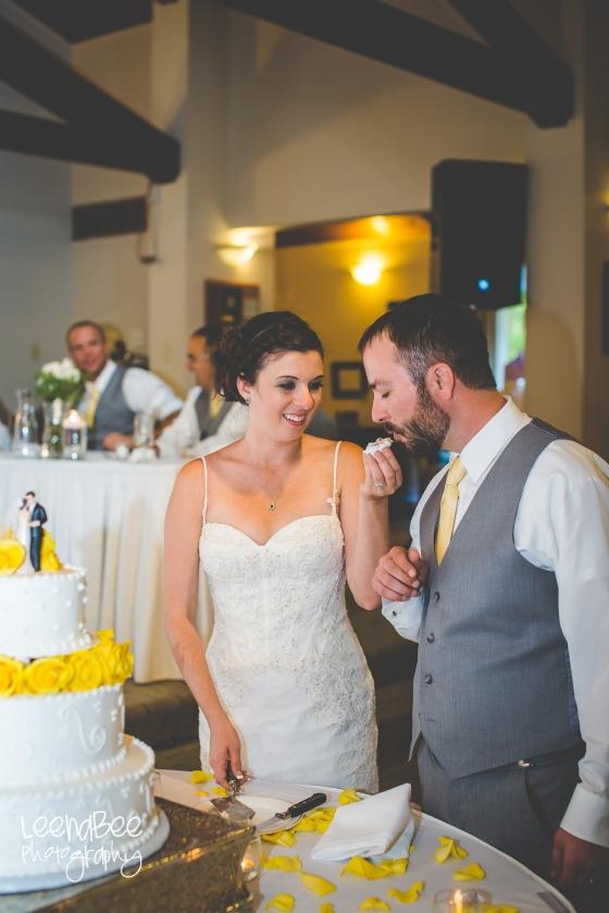 Columbus wedding photography-27