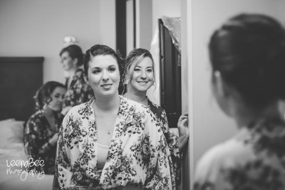 Columbus wedding photography-6