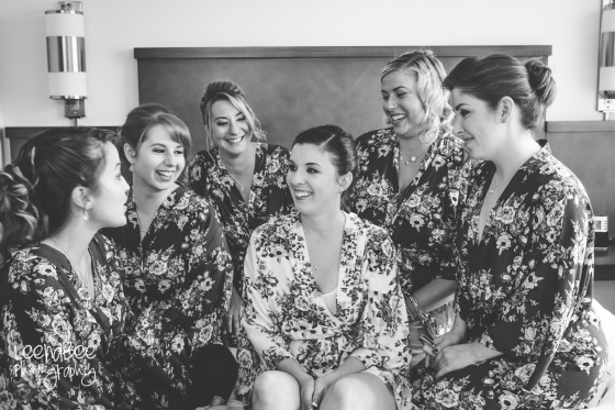 Columbus wedding photography-8