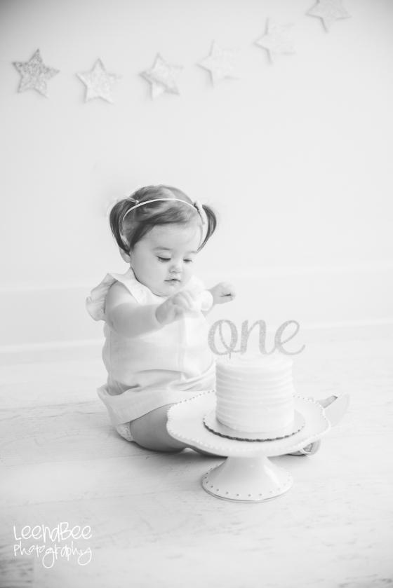 Dublin cakesmash first birthday-8