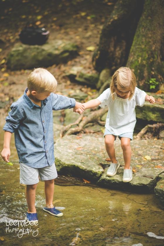 dublin-family-photography-16