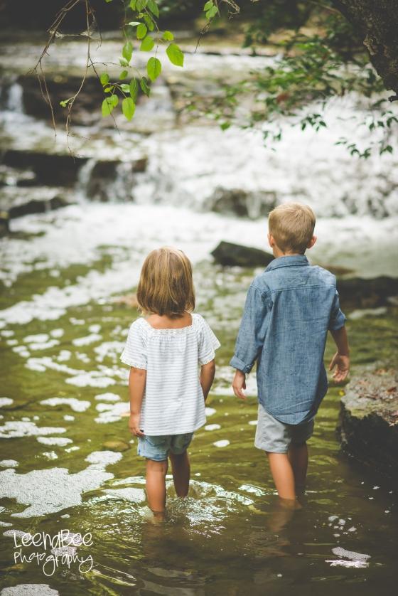 dublin-family-photography-19