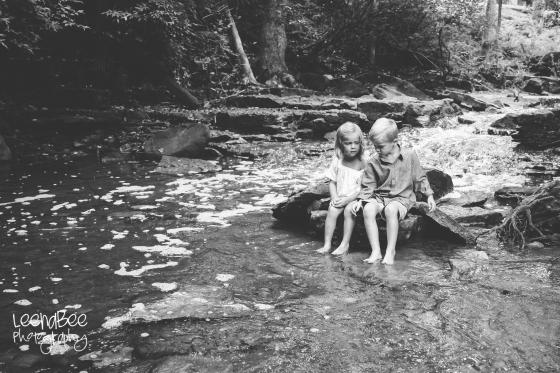 dublin-family-photography-24