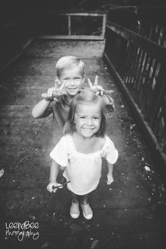 dublin-family-photography-4