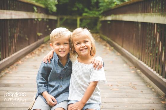 dublin-family-photography-6
