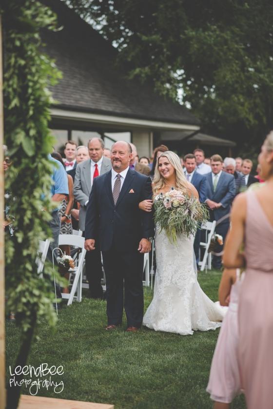 dublin-wedding-photography-12
