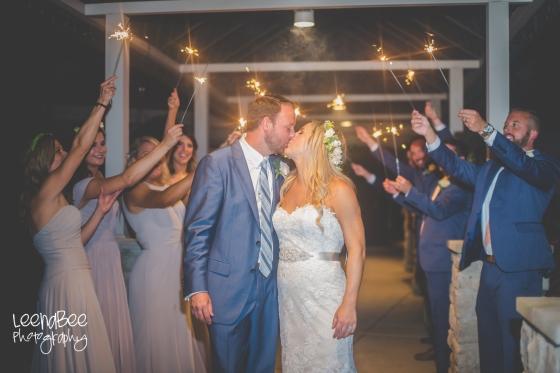 dublin-wedding-photography-16