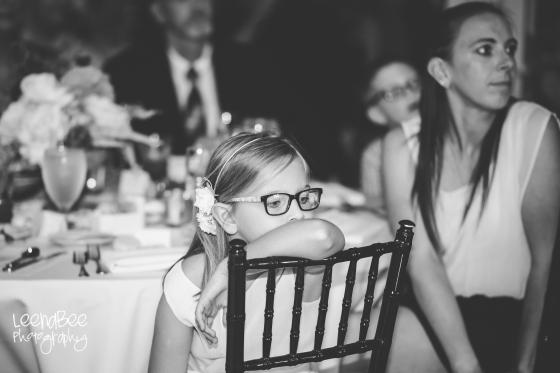 dublin-wedding-photography-25
