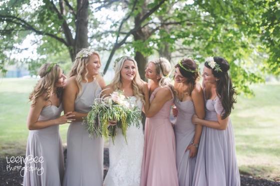 dublin-wedding-photography-4