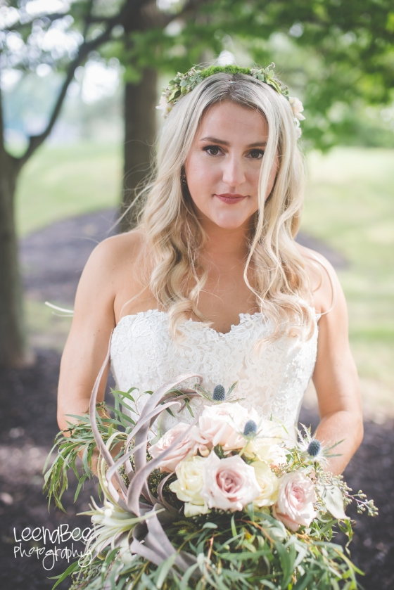 dublin-wedding-photography-6