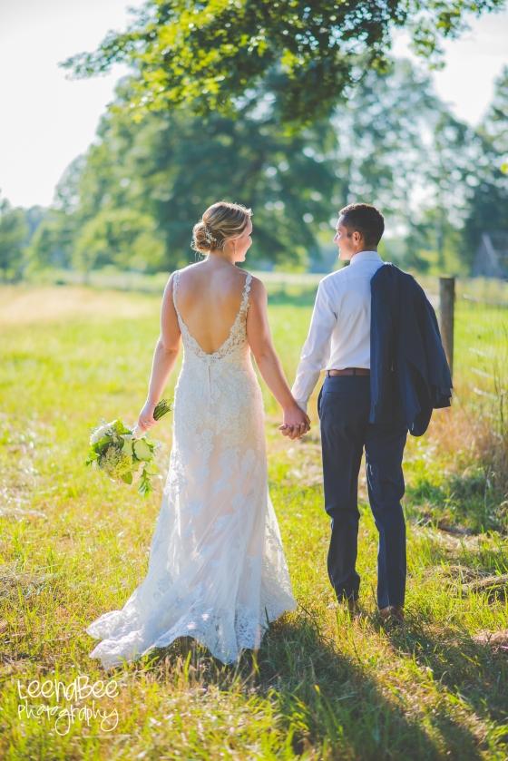 New Albany wedding columbus-41