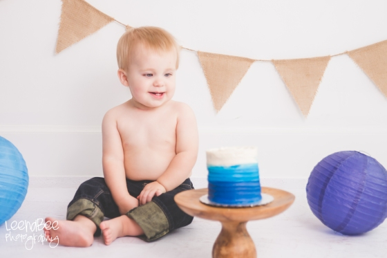 dublin-cake-smash-first-birthday-photography-26