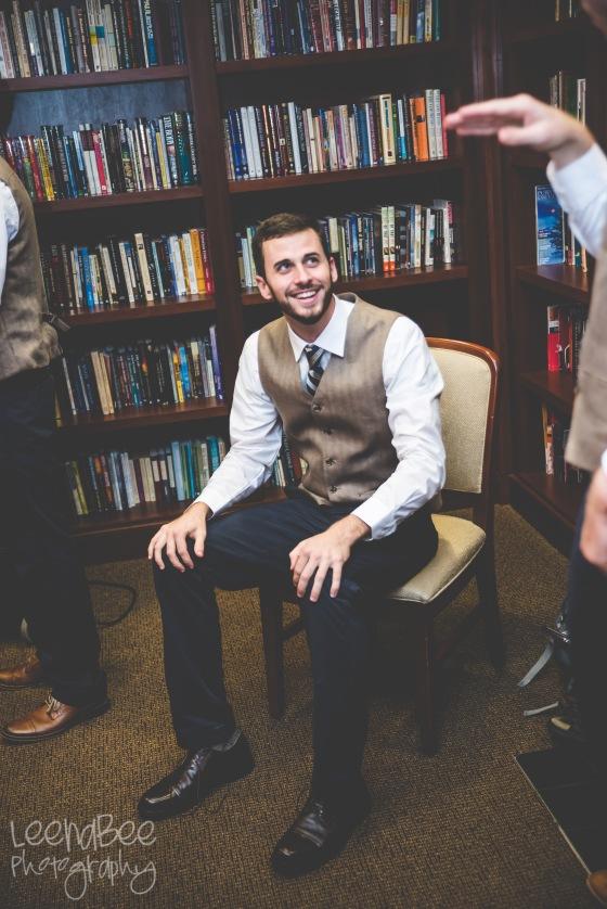 johnsonweddingblog