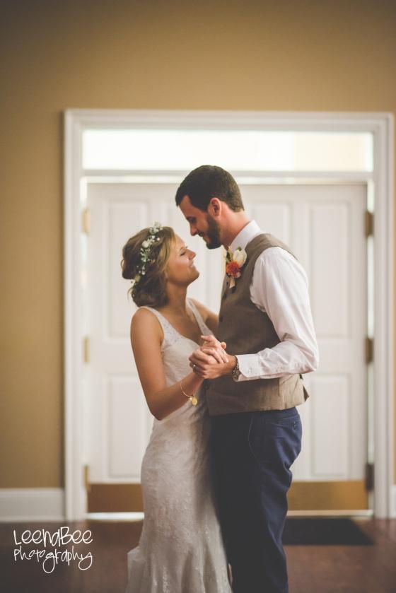 westerville-wedding-blog-10