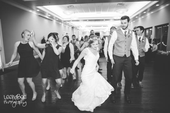westerville-wedding-blog-11