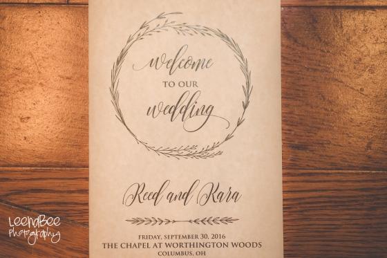 westerville-wedding-blog-2