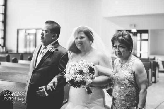 columbus-zoo-wedding-10