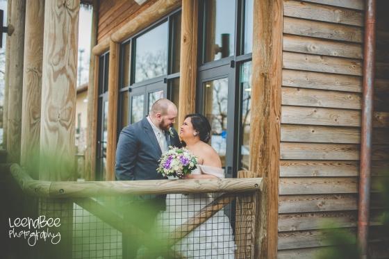 columbus-zoo-wedding-22