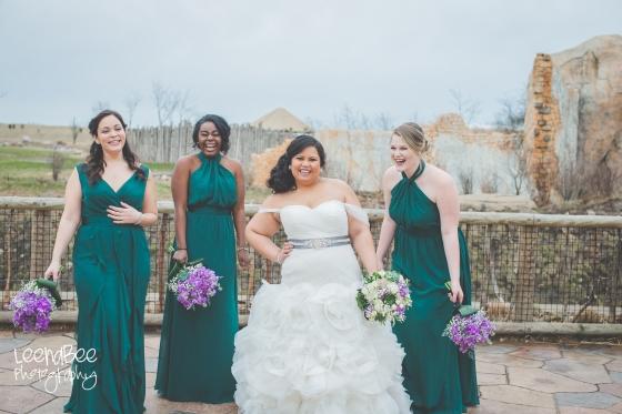 columbus-zoo-wedding-34