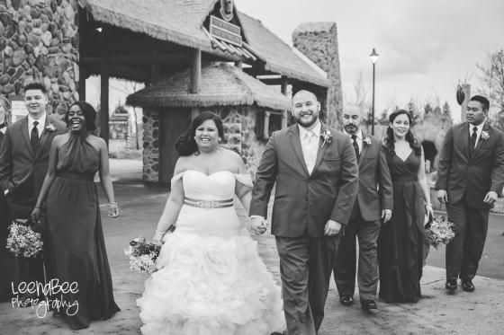 columbus-zoo-wedding-36