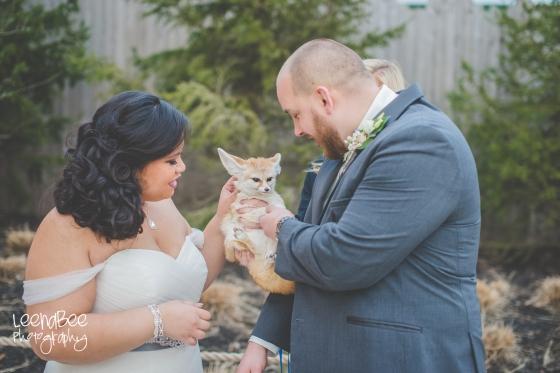 columbus-zoo-wedding-40
