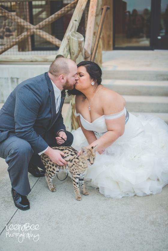 columbus-zoo-wedding-42