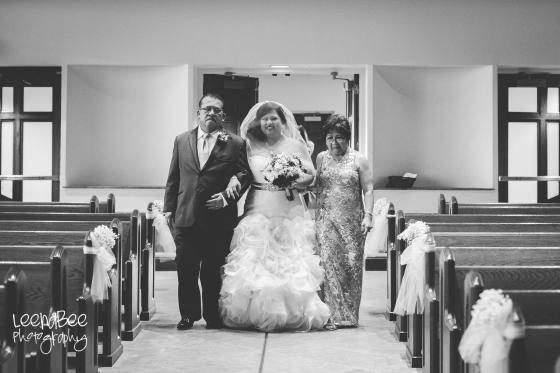 columbus-zoo-wedding-9