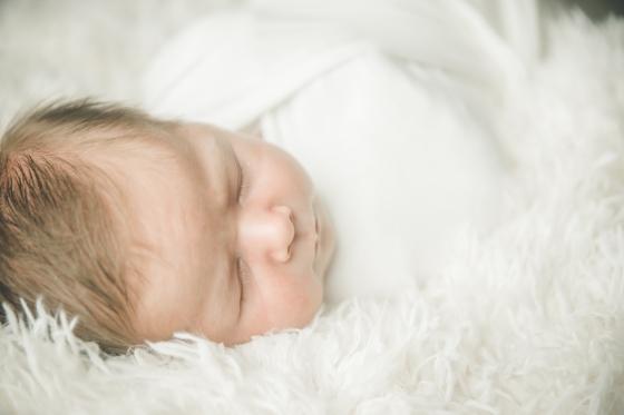 greyson-newborn-145
