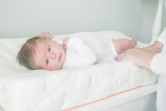 greyson-newborn-35
