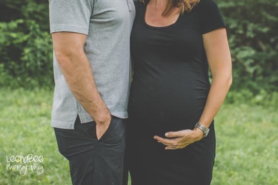 Dublin maternity family session-14