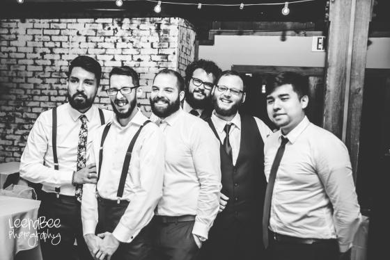 Columbus Ohio Wedding-33
