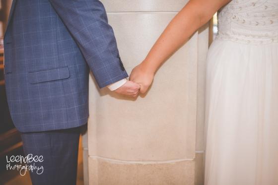 Dublin Columbus Wedding Photography-13