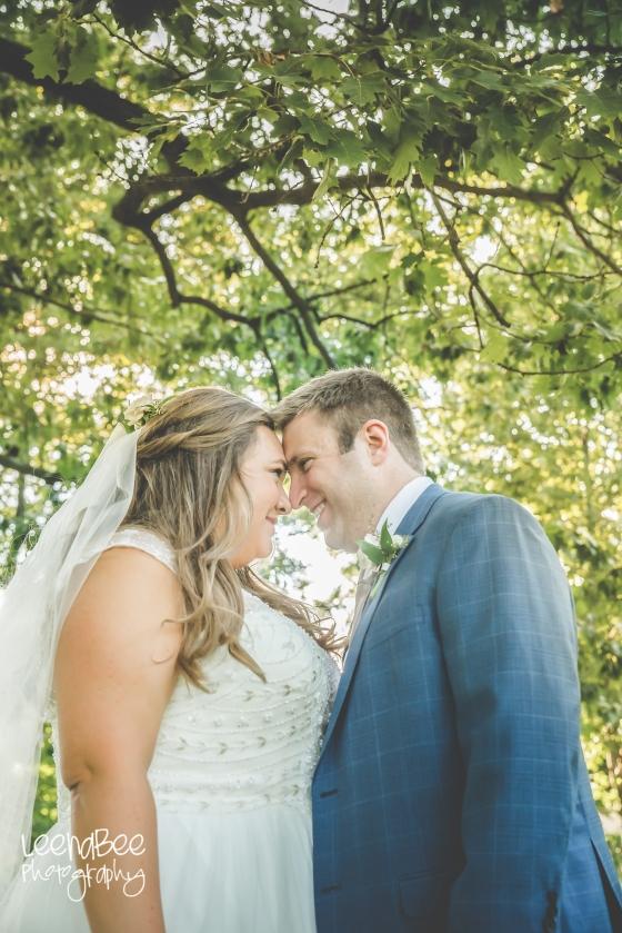 Dublin Columbus Wedding Photography-27b