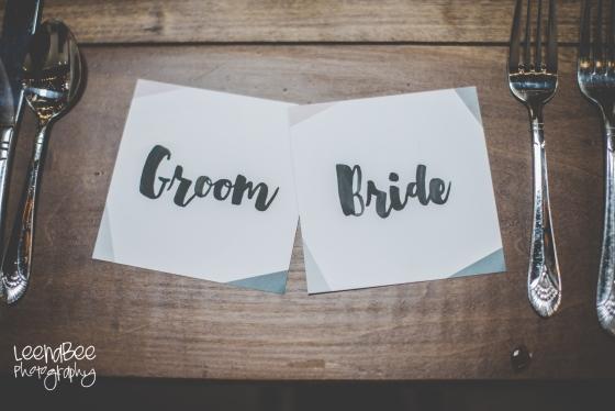 Dublin Columbus Wedding Photography-35