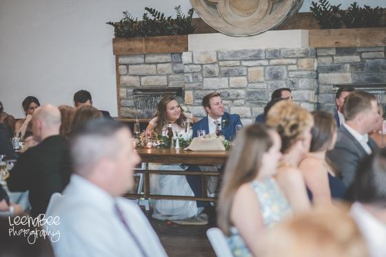 Dublin Columbus Wedding Photography-39