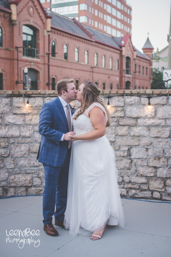 Dublin Columbus Wedding Photography-43