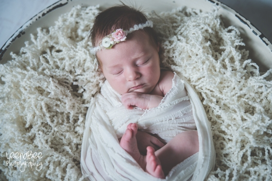 Fazzio newborn-8