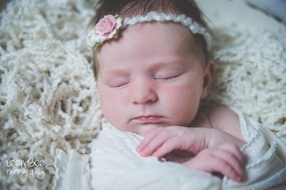Fazzio newborn-9