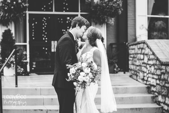 Columbus Ohio Wedding VUE-27