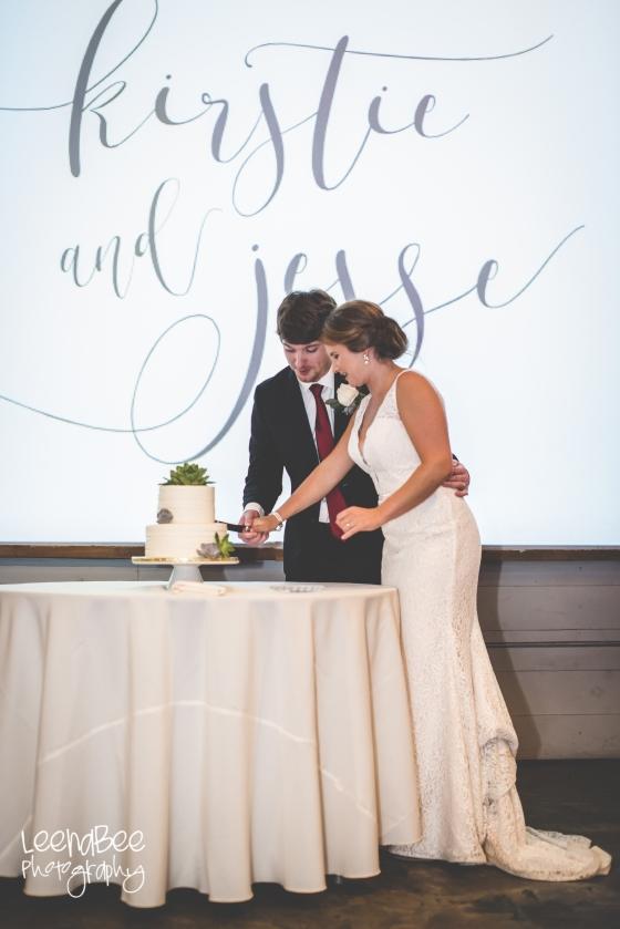 Columbus Ohio Wedding VUE-31