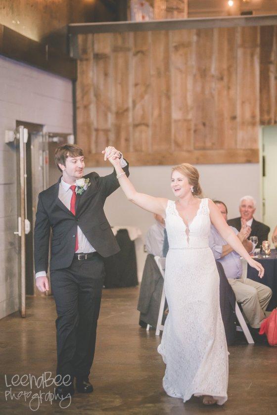 Columbus Ohio Wedding VUE-32