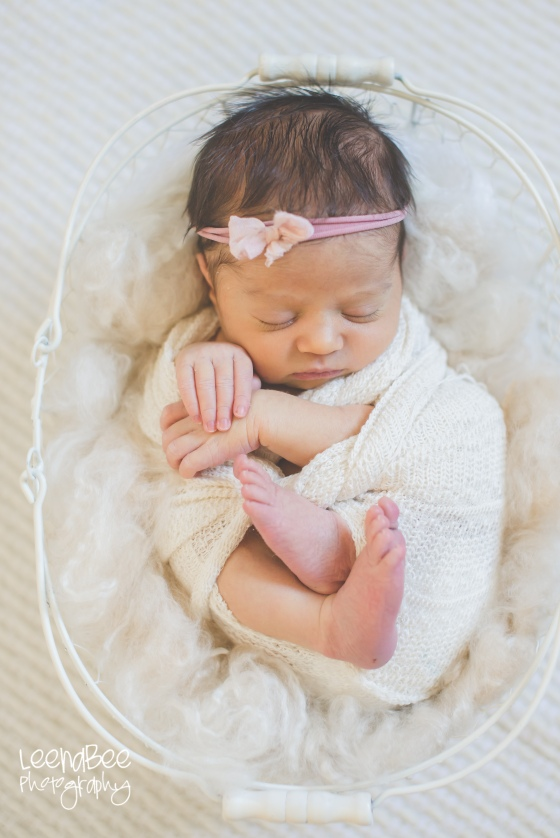 Dublin newborn photography-11
