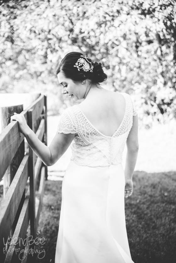 Andrew&Katie Sneak Peek-19