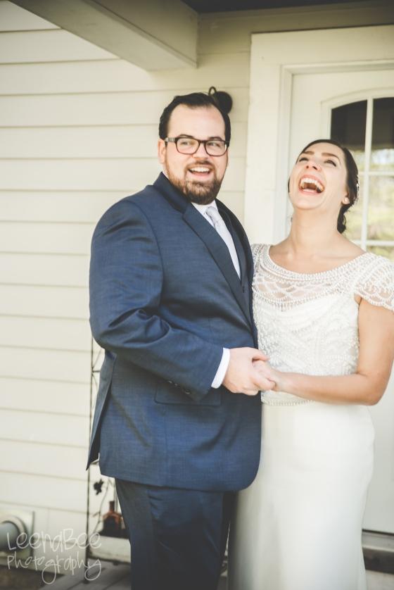 Andrew&Katie Sneak Peek-7