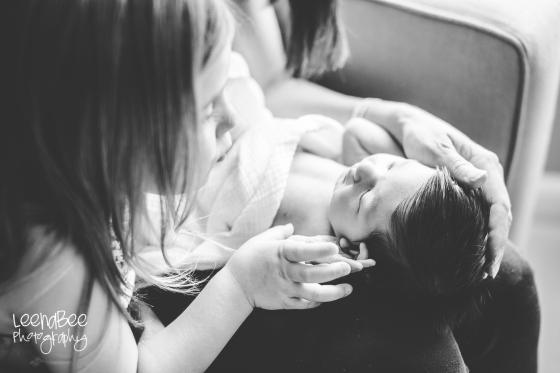 Dublin Newborn Photography-17