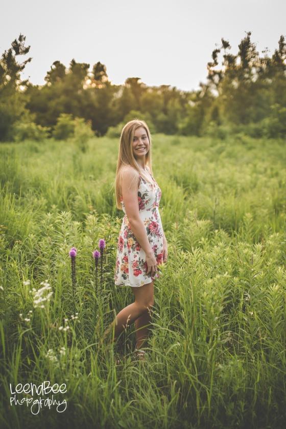 Senior Photography Dublin Ohio-10