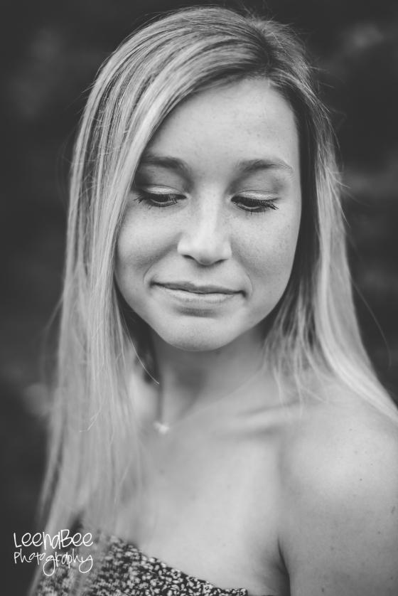 Senior Photography Dublin Ohio-3